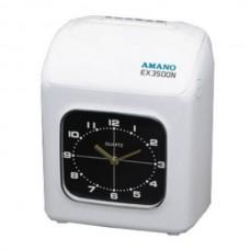 Amano-EX-3500N-228x228