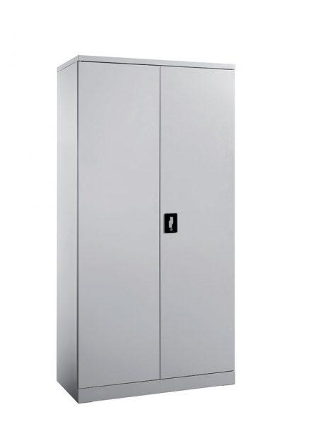 Full-Height-Cupboard-Swing-Door-GY211