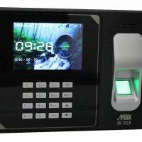 Nigen-N928s