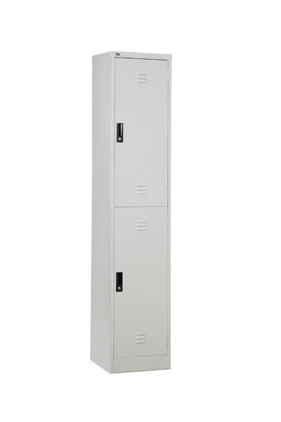2-Comp-Locker
