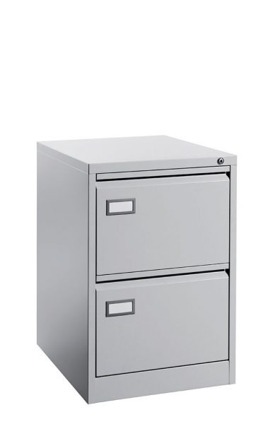 2-Drawers-Filing-Cabinet-GY101-GN