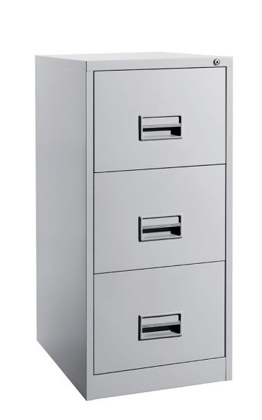 3-Drawers-Filing-Cabinet-GY111