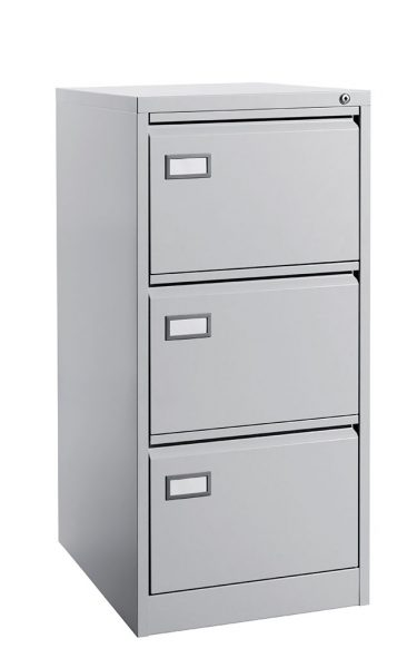 3-Drawers-Filing-Cabinet-GY111-GN