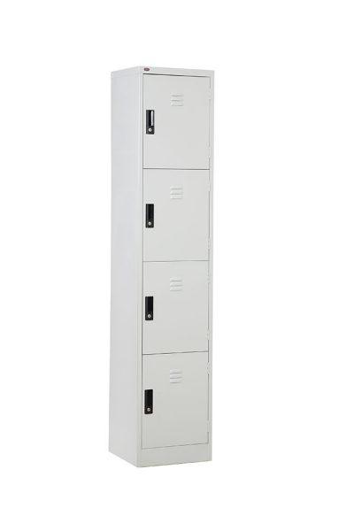 4-Comp-Locker