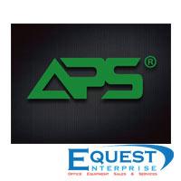 APS Safe