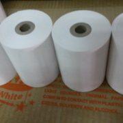 Akira_paper roll