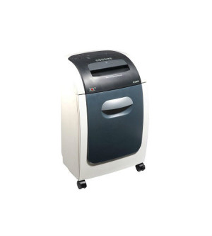 BOX-Document-Shredder-HD2002-300x333