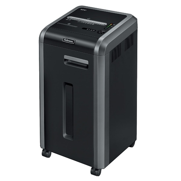 FELLOWES-225Ci