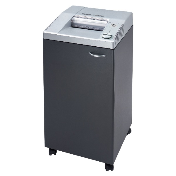 FELLOWES-2326C