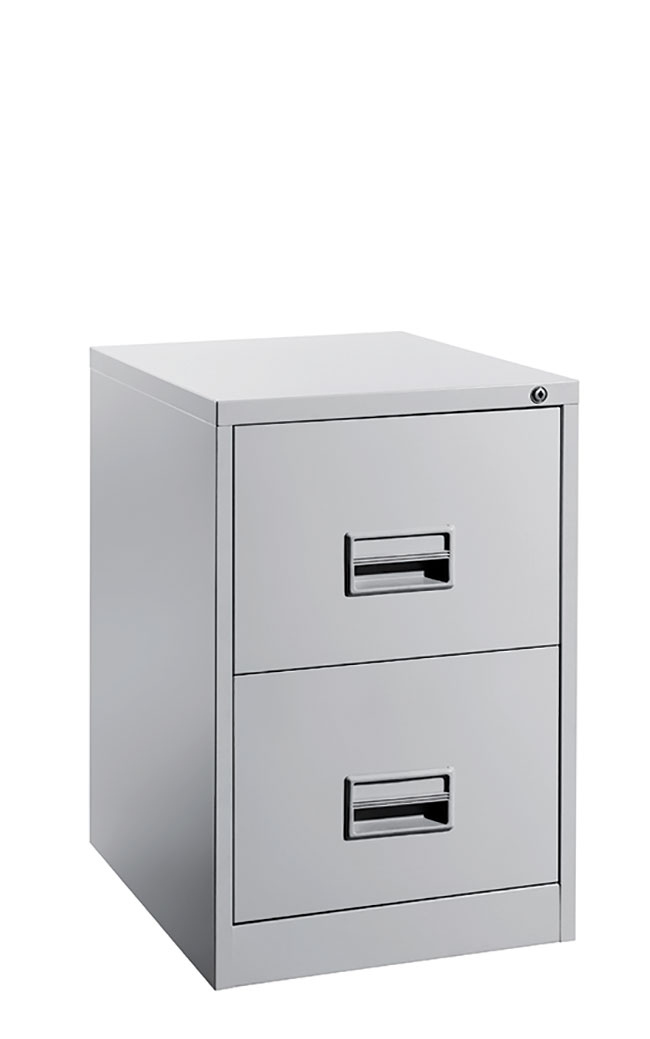 ... Filing Cabinet GY101 Come With Plastic Recess Handle. GY101