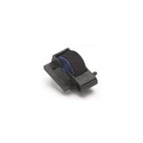 JM-3600-Ink-Roller