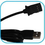 NG-11_Cable