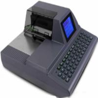 Timi-CW-EC-1-380x380