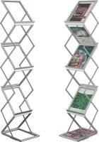 foldable-leaflet-stand-361