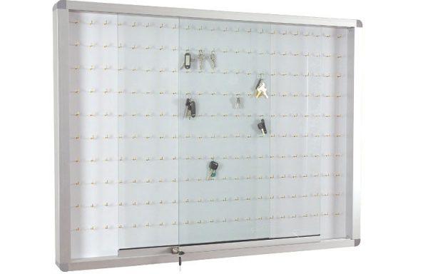 key-panel