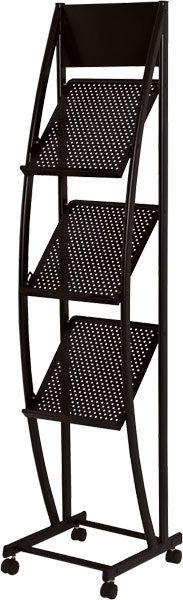 magazine-rack-1518