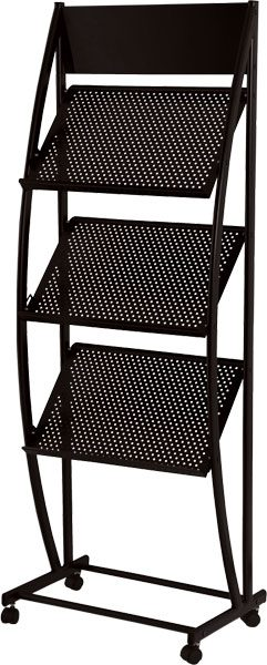 magazine-rack-1528