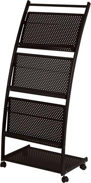 magazine-rack-1602