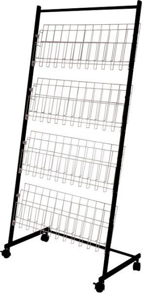 magazine-rack-202