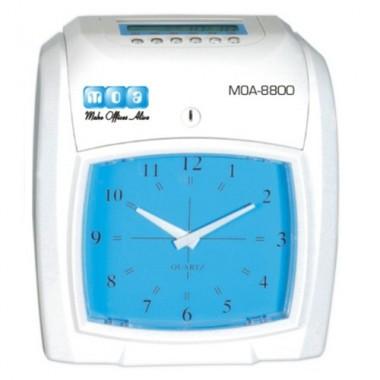 moa-8800_副本-380x380