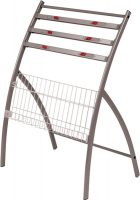 newspaper-magazine-rack-302