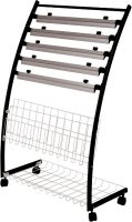 newspaper-magazine-rack-501