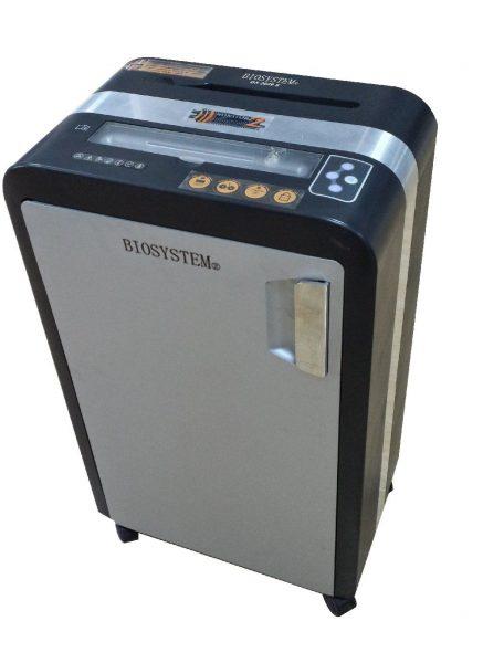 os2009