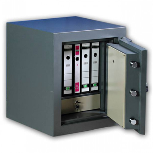 Aps Office Safe Box S1 Equest Store
