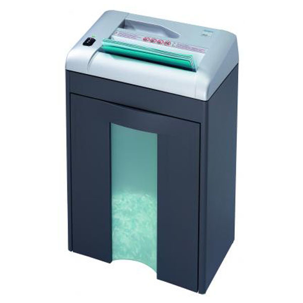 Eba paper shredder