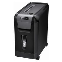 FELLOWES-69Cb