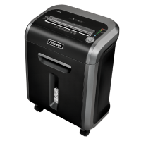 FELLOWES-79Ci