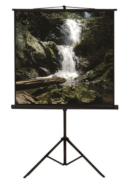 tripod-screen-2