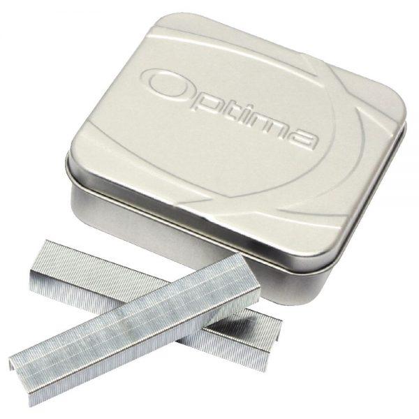 rexel stapler