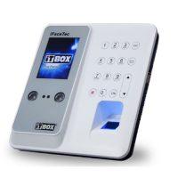 ITBOX-iFaceTec